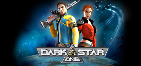 DarkStar One Thumbnail