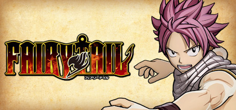 FAIRY TAIL Free Download B5299340 (Incl. ALL DLC)