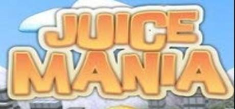 Juice Mania cover art
