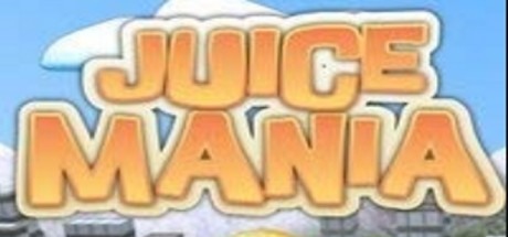 Teaser for Juice Mania