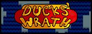 Ducks' Wrath