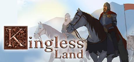 The Kingless Land