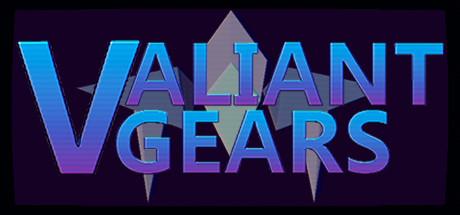Купить Valiant Gears