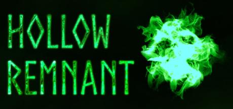 Купить Hollow Remnant