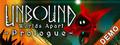 Unbound: Worlds Apart Prologue