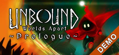Unbound: Worlds Apart Prologue title thumbnail