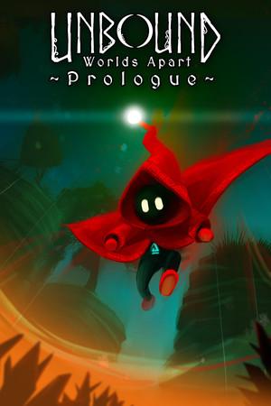 Unbound: Worlds Apart Prologue poster image on Steam Backlog