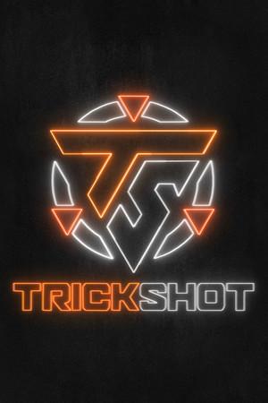 TrickShot poster image on Steam Backlog