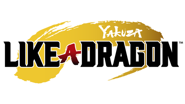 Yakuza: Like a Dragon - Steam Backlog