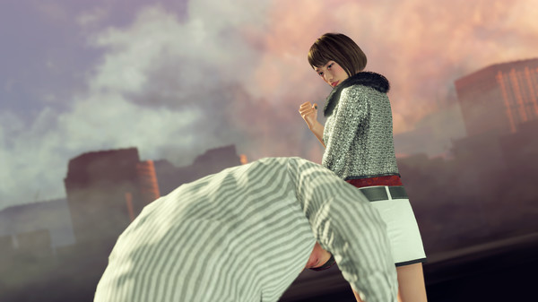 Yakuza: Like a Dragon Image 6