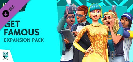 Get Famous | DLC