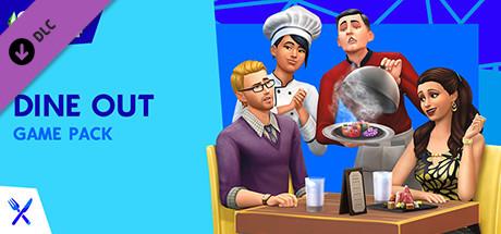 Dine Out | DLC