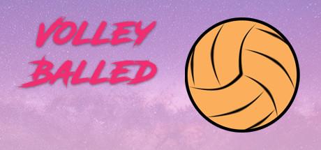 Volleyballed