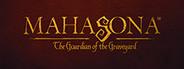 Mahasona
