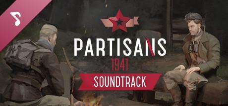 Partisans 1941 Soundtrack