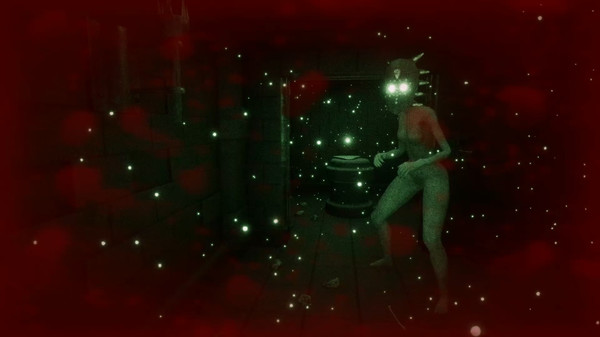 скриншот Outliver: Tribulation 3