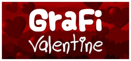 GraFi Valentine