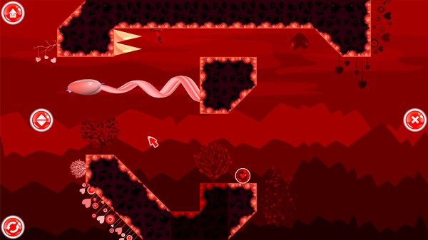 GraFi Valentine Image 0