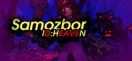 Samozbor ID:Heaven