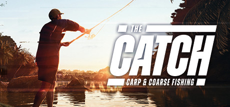 The Catch: Carp & Coarse Free Download