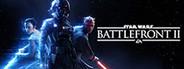 STAR WARS(TM) Battlefront(TM) II (Steam)