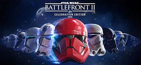 STAR WARS Battlefront II on Steam Backlog