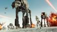 Star Wars Battlefront II (2017) picture6