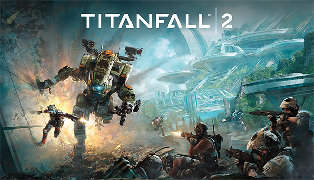 Download Titanfall 2 Full Version