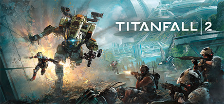 Titanfall 2 technical specifications for laptop