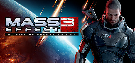 ME3NDD technical specifications for PC