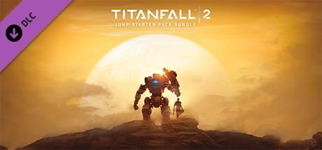 Titanfall 2: Jump Start Pack