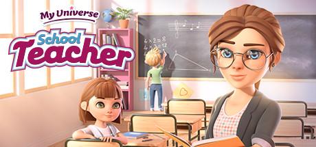 My Universe - School Teacher achievements
