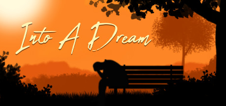 View Into A Dream on IsThereAnyDeal