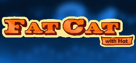 FatCat with Hat - Reload the Powergun
