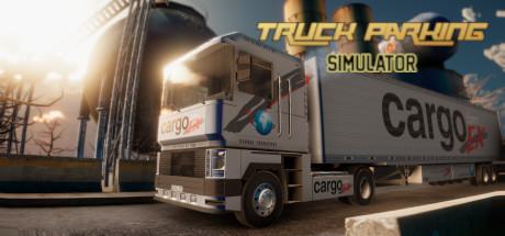Truck Parking Simulator