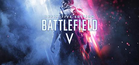 Best laptops for Battlefield V