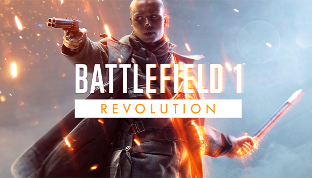 battlefield 1 game free download for windows 7