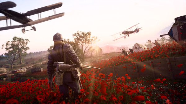 Battlefield™ 1 Image 7