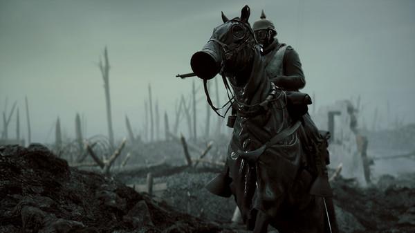 Battlefield™ 1 Image 4