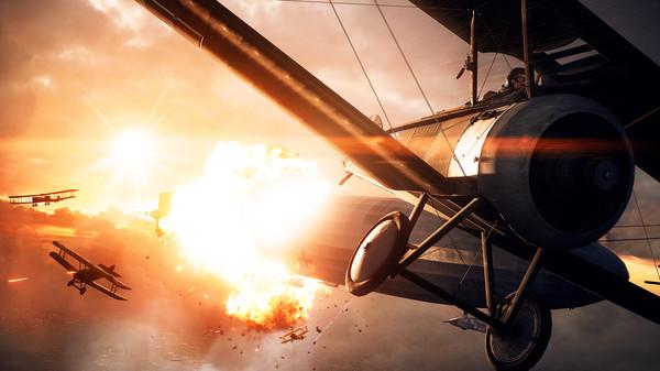 Battlefield™ 1 Image 6