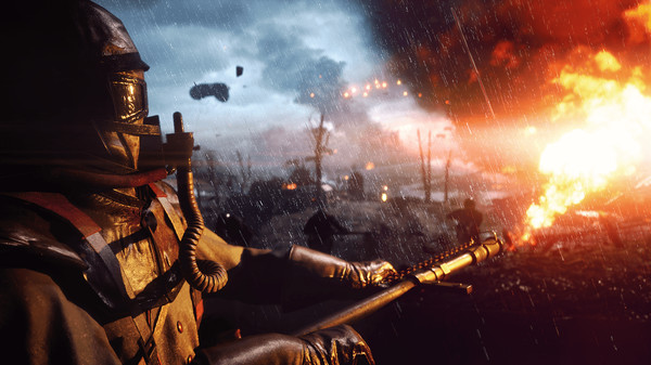 Battlefield™ 1 Image 1