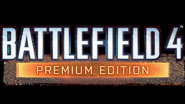 Battlefield 4 - Steam Backlog