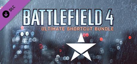 Ultimate Shortcut Bundle   DLC
