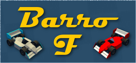 Barro F