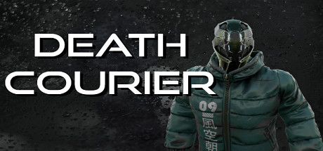 Death courier Capa