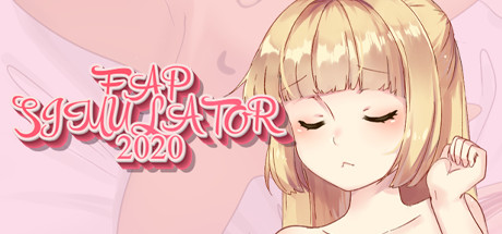 Fap Simulator 2020 [steam key]
