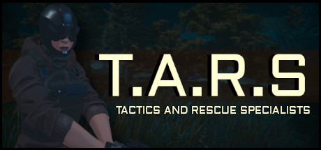 T.A.R.S Free Download