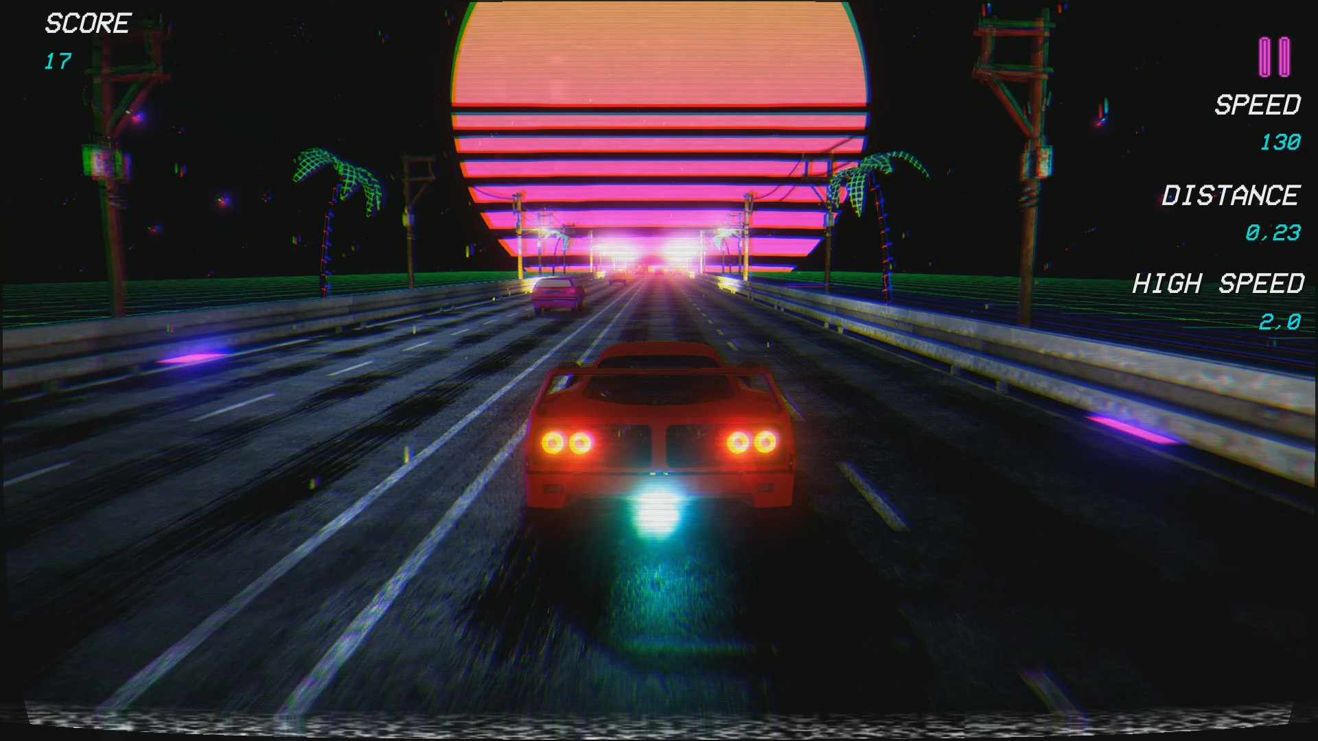 Find the best laptop for Retrowave