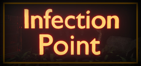 Infection Point Capa