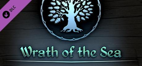 Thea 2: Wrath of the Sea